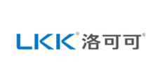 深圳洛可可西甲篮球总决赛西甲第八轮巴萨有限公司