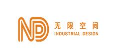 深圳市无限空间西甲篮球总决赛西甲第八轮巴萨有限公司